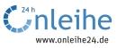logo onleihe_mit www